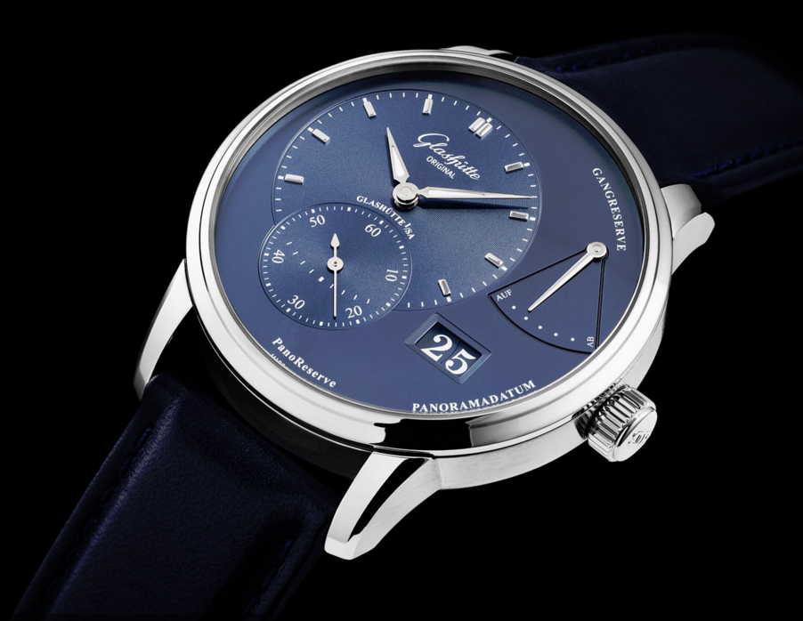 Glashutte Pano 02 Capture