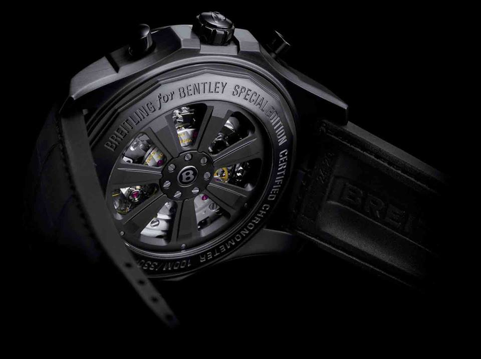 Bentley-B05-Unitime-Midnight-Carbon-Caseback-EiT
