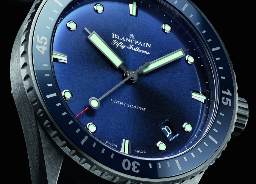 Blancpain-Fifty-Fathoms-Bathyscaphe-Gray-Plasma-Ceramic-aBlogtoWatch-1-e1458231768748-860x620