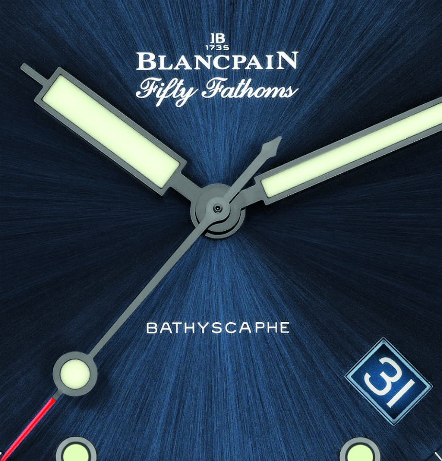 Blancpain-Fifty-Fathoms-Bathyscaphe-Gray-Plasma-Ceramic-aBlogtoWatch-5