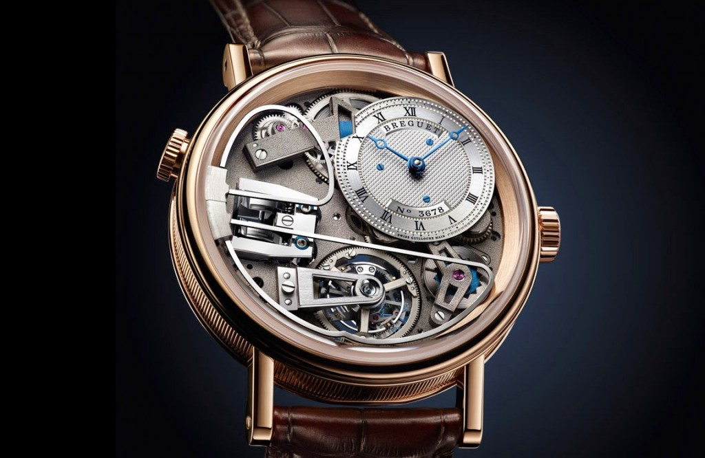 Breguet-Tradition-7087-1