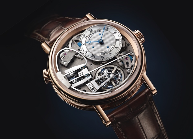 Breguet-Tradition-7087