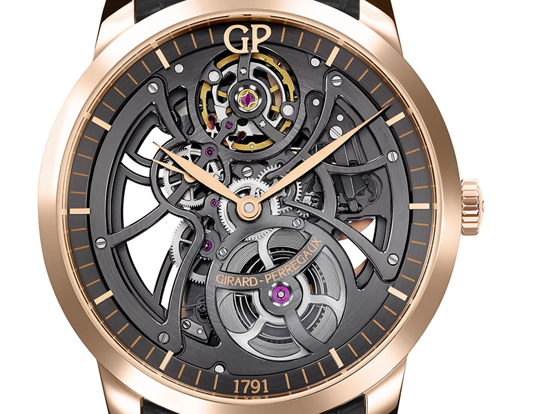 Girard-Perregaux-1966-Skeleton-Baselworld-2016-SMALLER