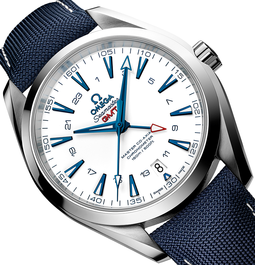 Omega-Seamaster-Aqua-Terra-Good-Planet-Watch-8