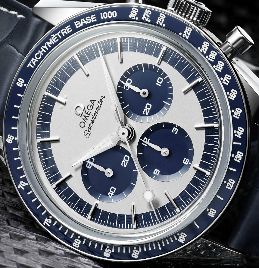 Omega-Speedmaster-CK2998-Limited-Edition-aBlogtoWatch-5