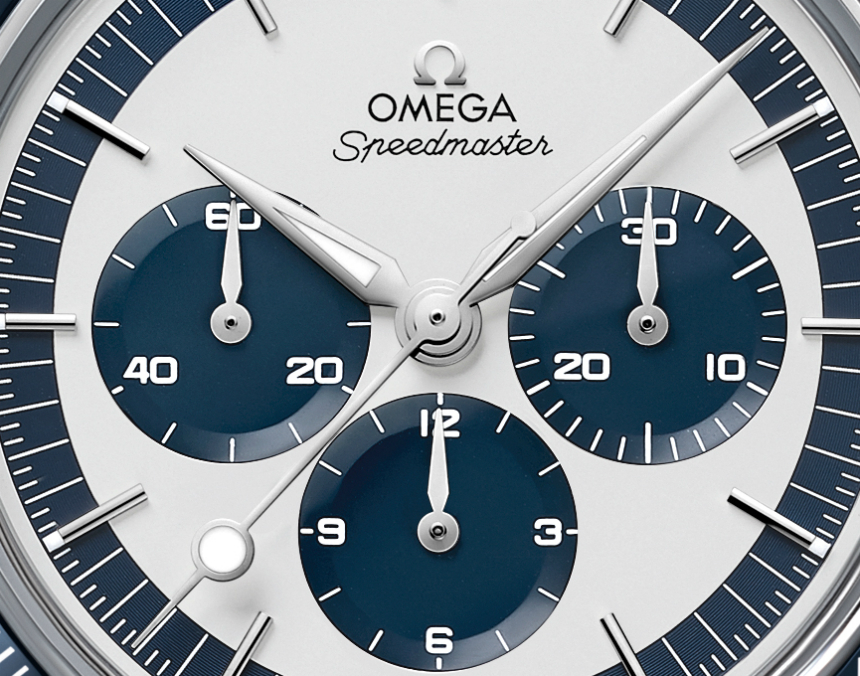 Omega-Speedmaster-CK2998-Limited-Edition-aBlogtoWatch-6