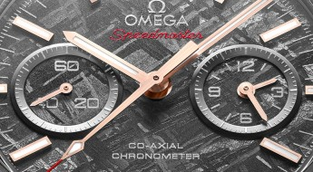 Omega-Speedmaster-Grey-Side-Of-The-Moon-Meteorite-Watch-11
