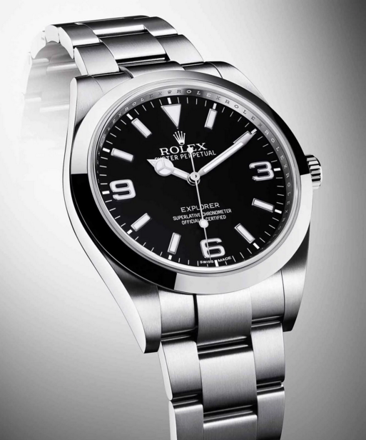 Rolex-Explorer-2016-Up-Capture