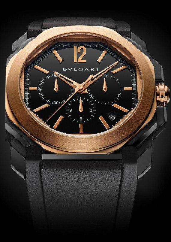 Bulgari_Octo_Ultranero_Chrono_1000-570x806