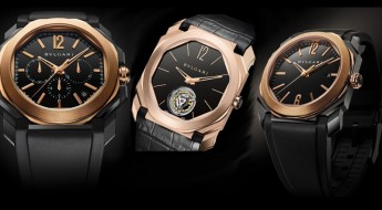 Bvlgari 3 to POST