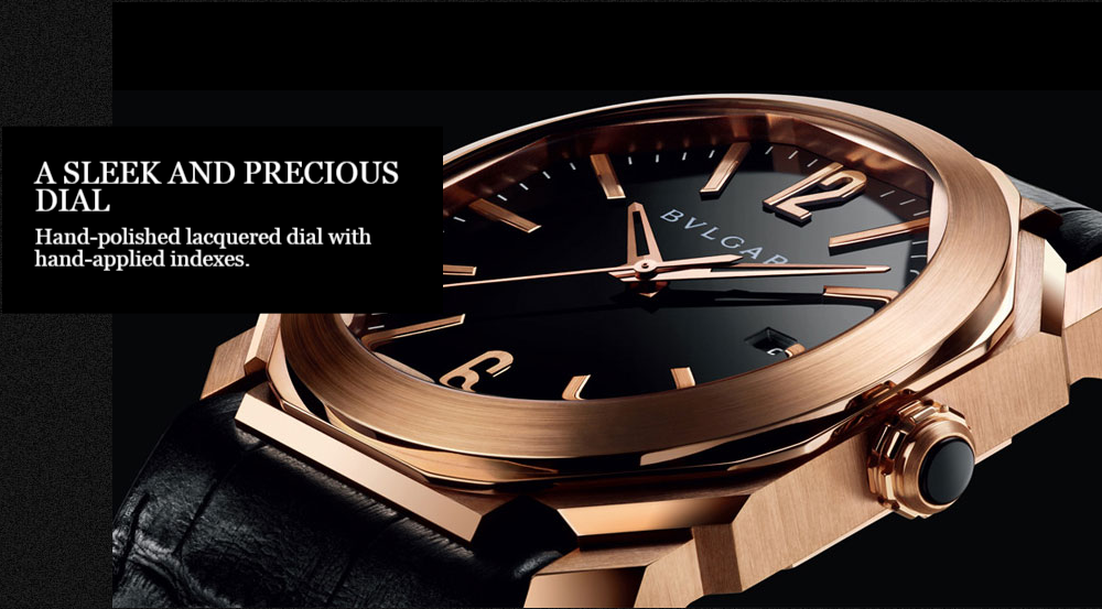 Bvlgari solotempo side - Capture