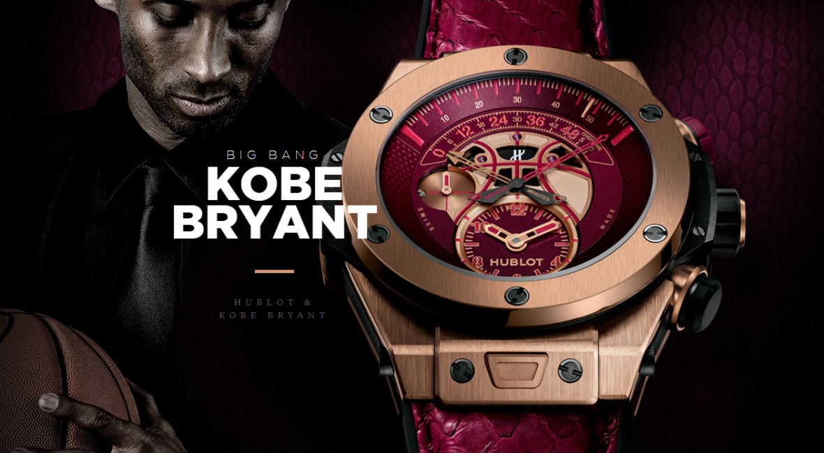 Kobe-Hublot-Capture-1180x650 FIX