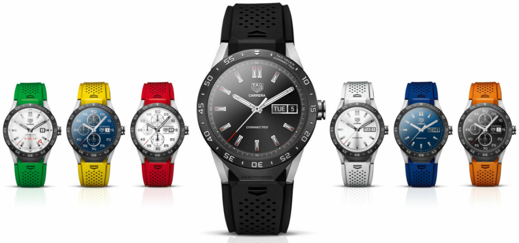 TAG-Heuer-Connected-Range