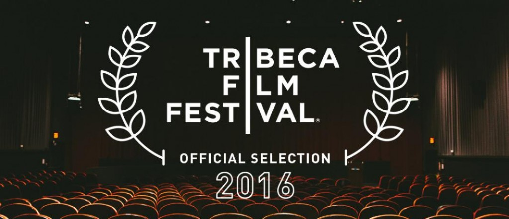 TFF16_OfficialSelection_Twitter1b