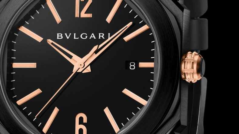bulgari-octo-ultranero-cove_0