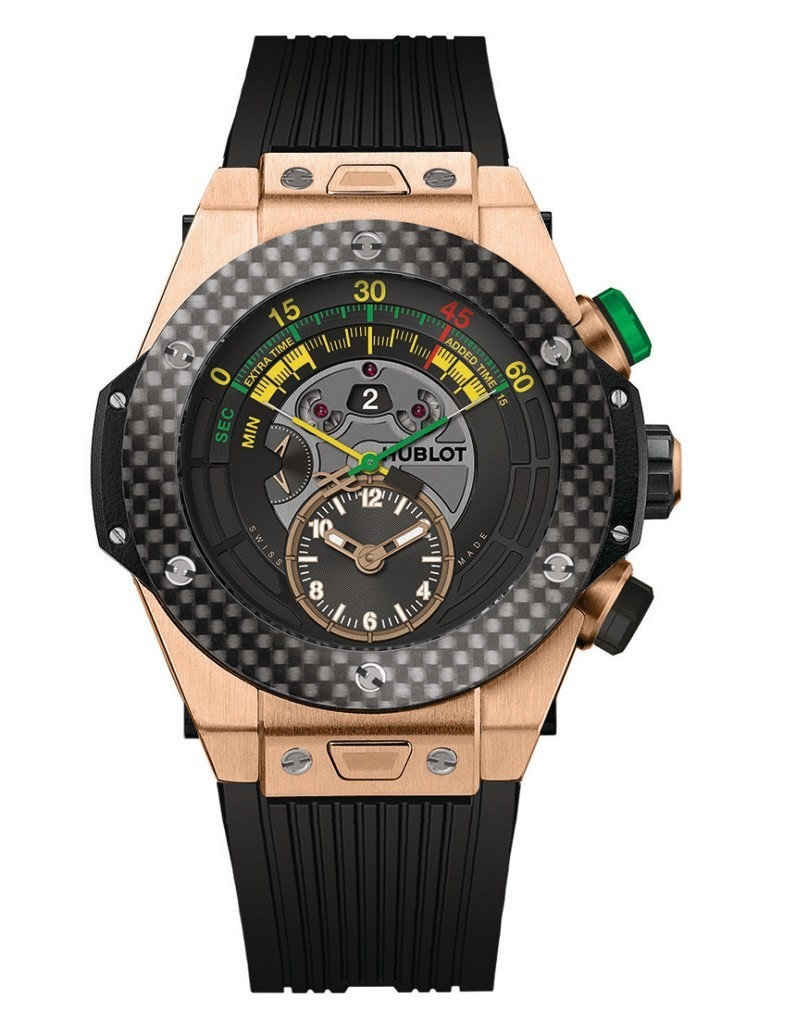 hublot-unico-bi-retrograde-chrono-king-gold-796x1024