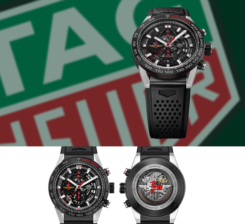 04-12-TAGHeuer-Watchh