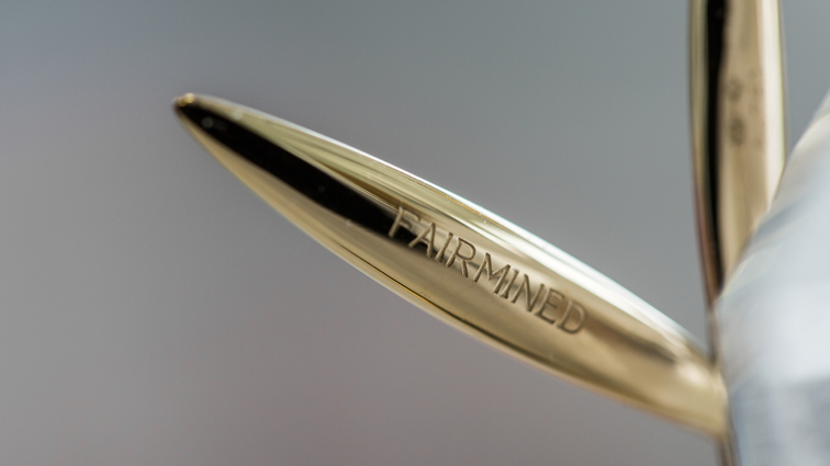 Fairmined-gold-palme-16_9