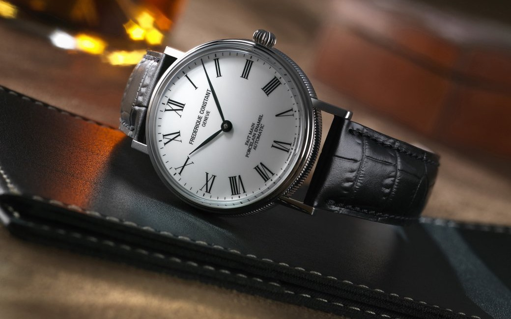 Frederique-Constant-The-Art-of-Porcelain-1