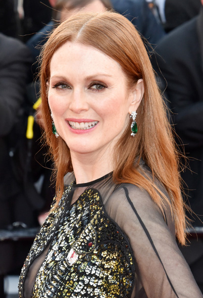 Julianne-Moore_1_Eco-Age