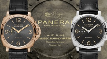 Panerai FEATURE PIC