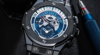 bang-unico-bi-retrograde-chronograph-uefa