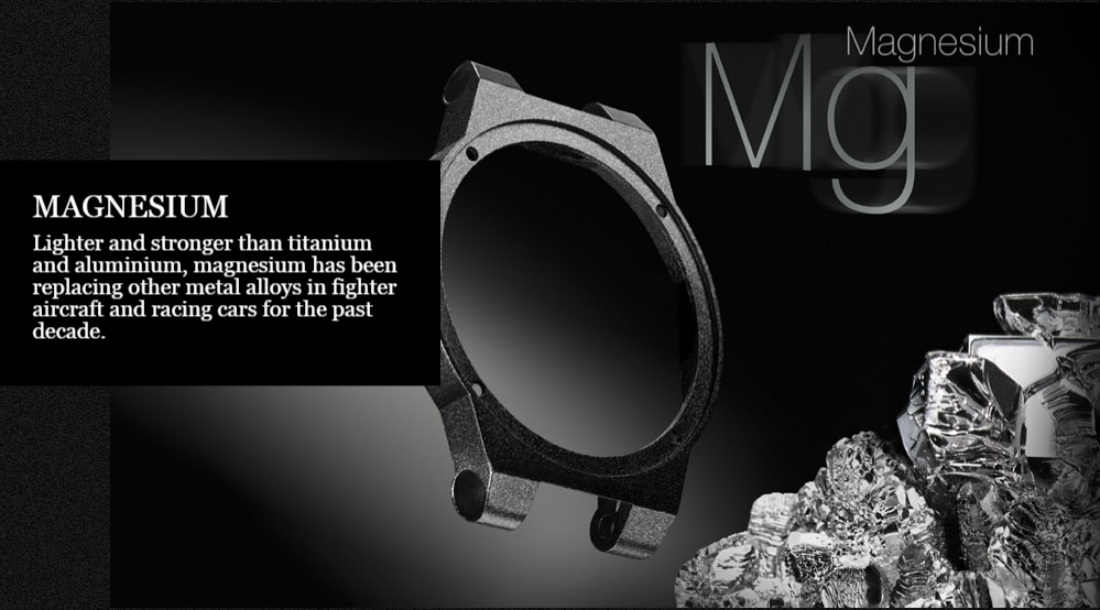 Bulgari-Magnesium-Element-Capture