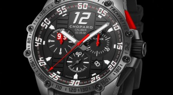 Chopard-Superfast-Chrono-COVER-Pic-