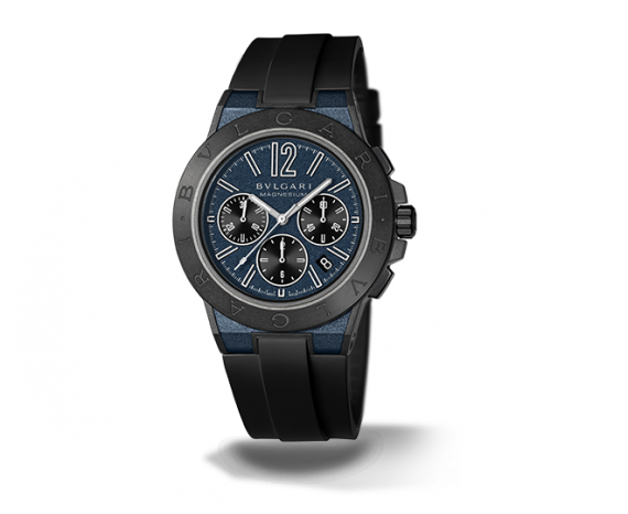 DiagonoMagnesium-Watches-BVLGARI-102304-E-1