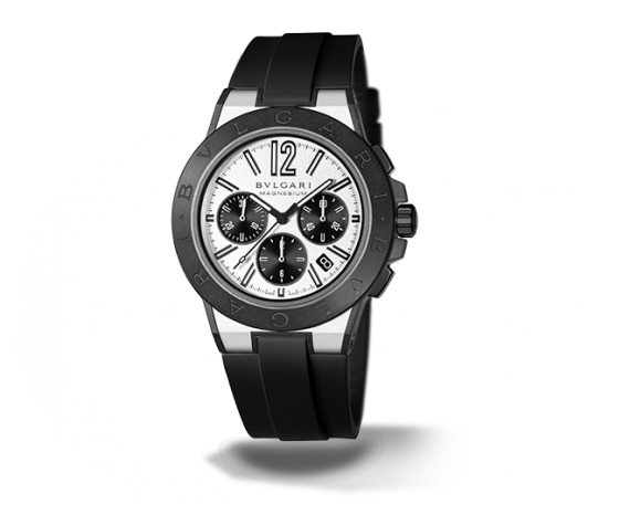 DiagonoMagnesium-Watches-BVLGARI-102305-E-1