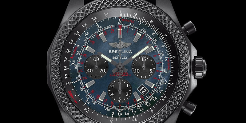 Feature - Blog - Breitling - B06
