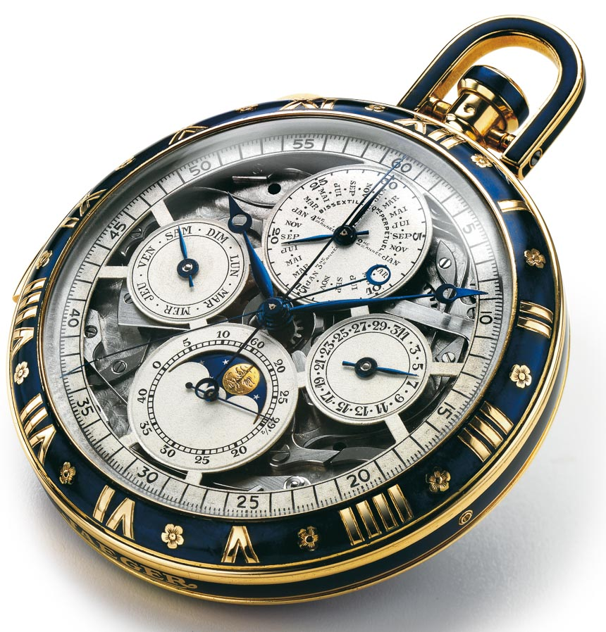 Jaeger-LeCoultre-Master-Grande-Tradition-quantieme-perpetuel-skeletonized-1