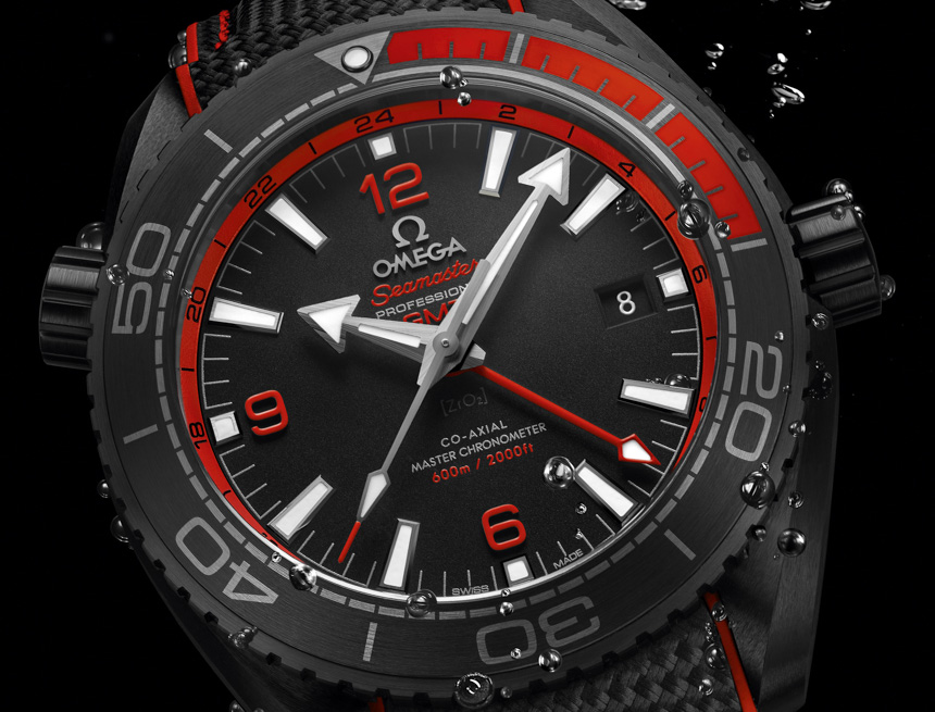 Omega-Seamaster-Planet-Ocean-Deep-Black-GMT-aBlogtowatch-3