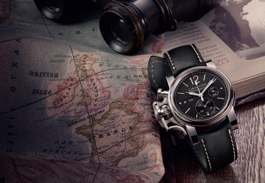 Graham-Chronofighter-anniversary-01-Capture