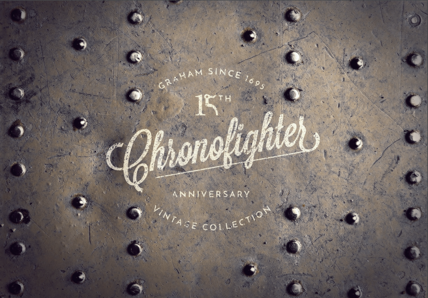 Graham-Chronofighter-anniversary-06-Capture