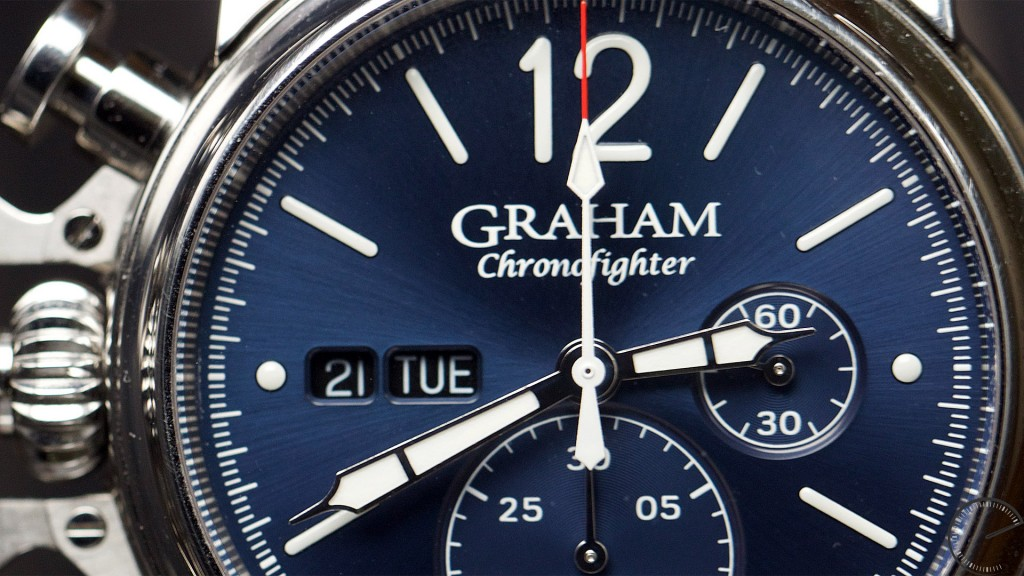 Graham_Chronofighter_Vintage_Ref_2CVAS.U01A.L129S_subdials