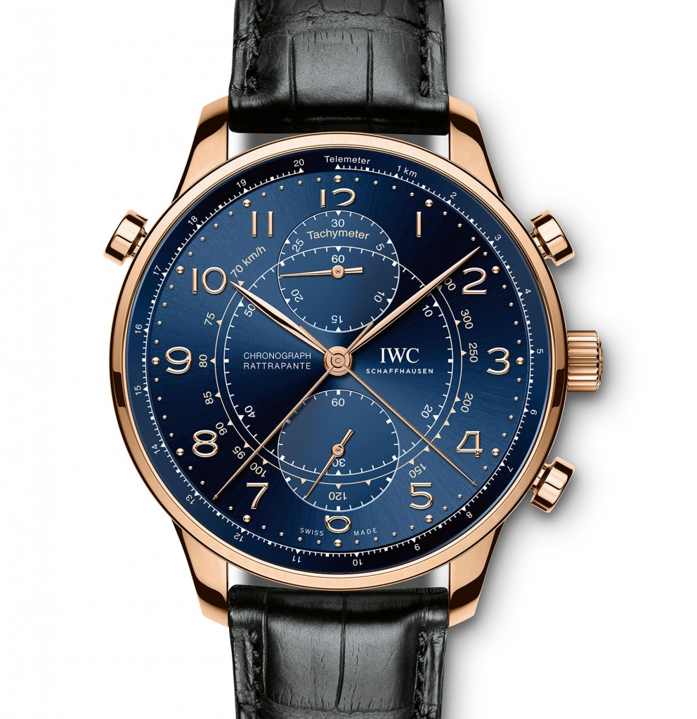 IWC-Portugieser-Chronograph-Rattrapante-Milan-Boutique-371215-2
