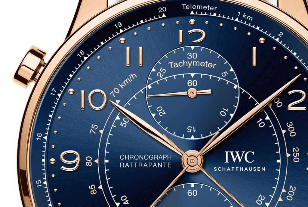 IWC-Portugieser-Chronograph-Rattrapante-Milan-Boutique-371215-3