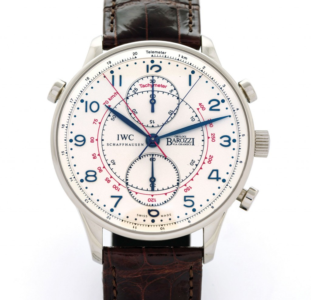 IWC-Portuguese-split-seconds-Barozzi