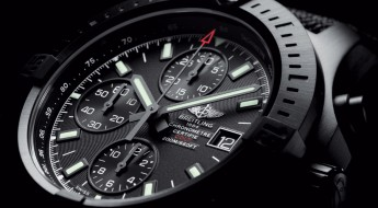 asset-version-c846a4a4f0-colt-chronograph-automatic-blacksteel-02