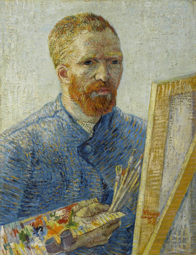 selfportrait_as_a_painter_1887-88_c_van_gogh_museum