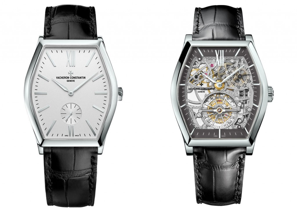 vacheron-constantin-Malte-collection