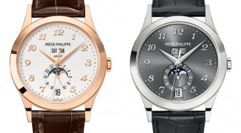 BLOG-Cover-Patek-x2