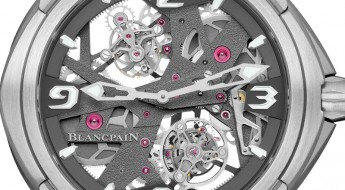 Blog-Post-Cover-Blancpain-Evolution-EiT
