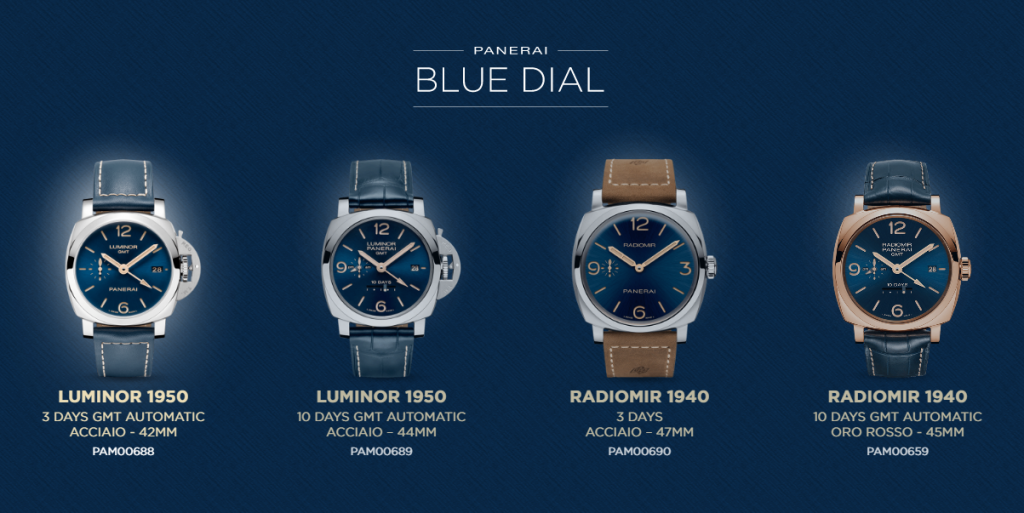 Panerai-blue-website-x4-Capture