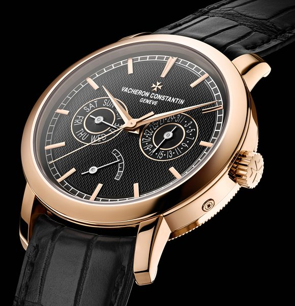Vacheron-Constantin-Traditionaelle-Day-Date-Power-Reserve-North-America-Exclusive-Limited-angle-Perpetuelle