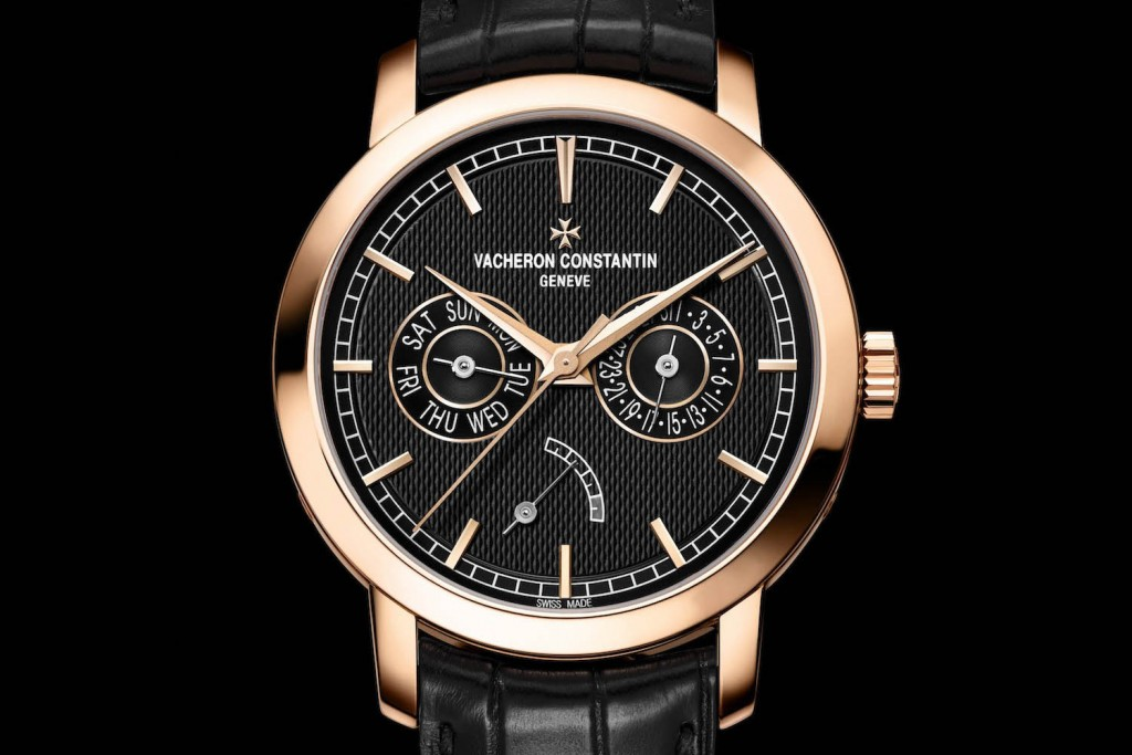 Vacheron-Constantin-Traditionnelle-Day-Date-And-Power-Reserve-Limited-Edition-Only-For-North-America-3