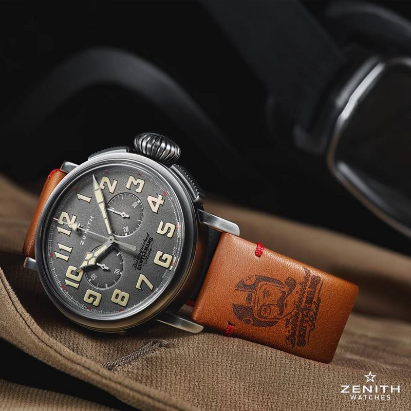 Zenith-Pilot-Ton-Up-DGR-Special-Edition-watch-celebrates-2016-The-Distinguished-Gentlemans-Ride