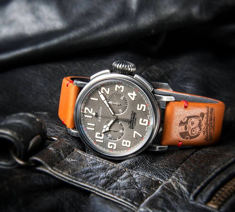 Zenith-Pilot-Ton-Up-DGR-Special-Edition-watch