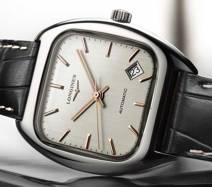 bb-The-Longines-Heritage-19